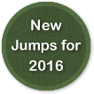 New Jumps for 2016